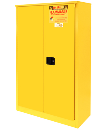 Osha Flammable Storage Cabinet Grounding Requirements