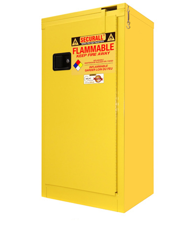 a310 16 gal flammable cabinet flammable safety storage flammable storage cabinet flammable liquid storage flammable material storage cabinet