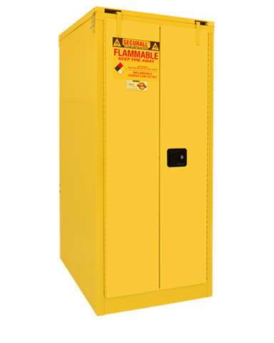 Flammable Storage Cabinet Venting Canada Cabinets Matttroy