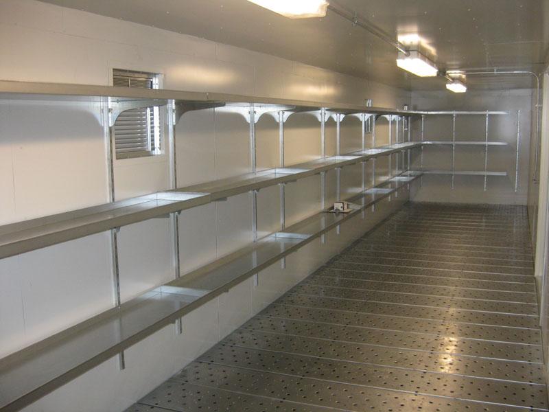 Securall 174 Buildings Amp Lockers Chemical Storage Buildings