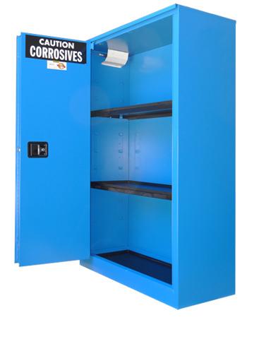 Good C245   Acid Storage, Corrosive Storage, Acid Storage Cabinets, Acid Cabinet,  Cabinet For Corrosive, Polyethylene Cabinets, Acids U0026 Corrosives Storage ...