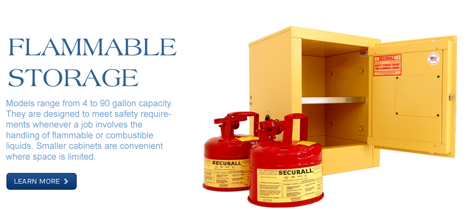 Fire Safety Cabinet Singapore Bruin Blog