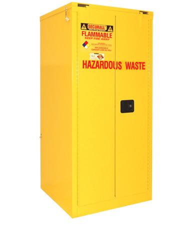 Hazardous Materials Cabinet MF Cabinets - Hazardous cabinets