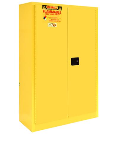 p160 paint ink cabinet paint storage ink storage paint cabinet paint cans storage cabinet - Paint Storage Cabinets