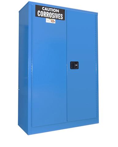 Elegant C145   Acid Storage, Corrosive Storage, Acid Storage Cabinets, Acid Cabinet,  Cabinet For Corrosive, Polyethylene Cabinets, Acids U0026 Corrosives Storage ...