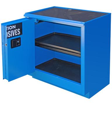 C224   Acid Storage, Corrosive Storage, Acid Storage Cabinets, Acid Cabinet,  Cabinet For Corrosive, Polyethylene Cabinets, Acids U0026 Corrosives Storage ...