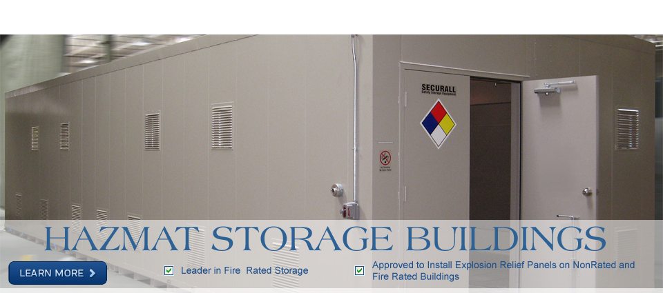 SECURALL®   Safety Cabinet, A U0026 A Sheet Metal Products, Chemical Storage  Buildings, Hazardous Waste Storage, Safety Storage Cabinets
