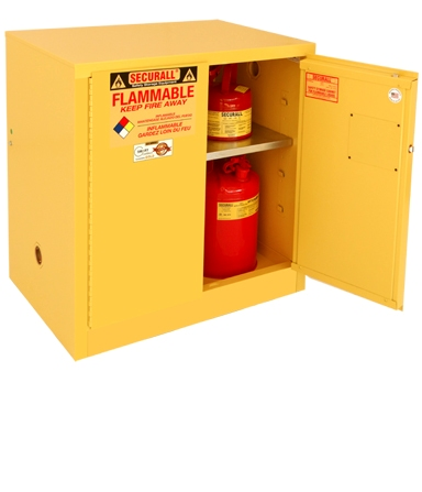 a131 30 gal flammable cabinet flammable safety storage flammable storage cabinet flammable liquid storage flammable material storage cabinet