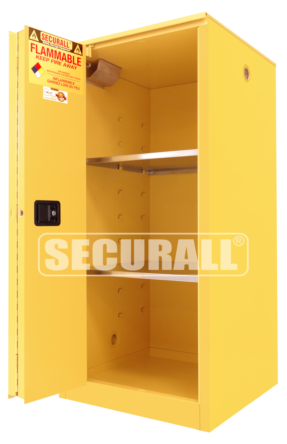 useng txt uline cabinets storage bl in flammable stock cabinet