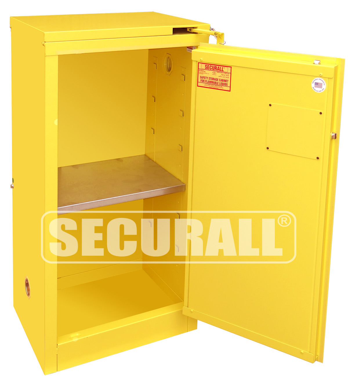 SECURALL® Flammable Storage Flammable Cabinet Flammable Storage Cabinets Flammable liquid storage Hazardous Material Storage Cabinets u0026 Buildings  sc 1 st  SECURALL & SECURALL®: Flammable Storage Flammable Cabinet Flammable Storage ...