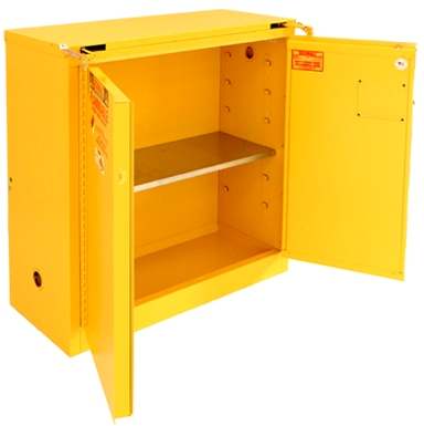 a330 30 gal flammable cabinet flammable safety storage flammable storage cabinet flammable liquid storage flammable material storage cabinet
