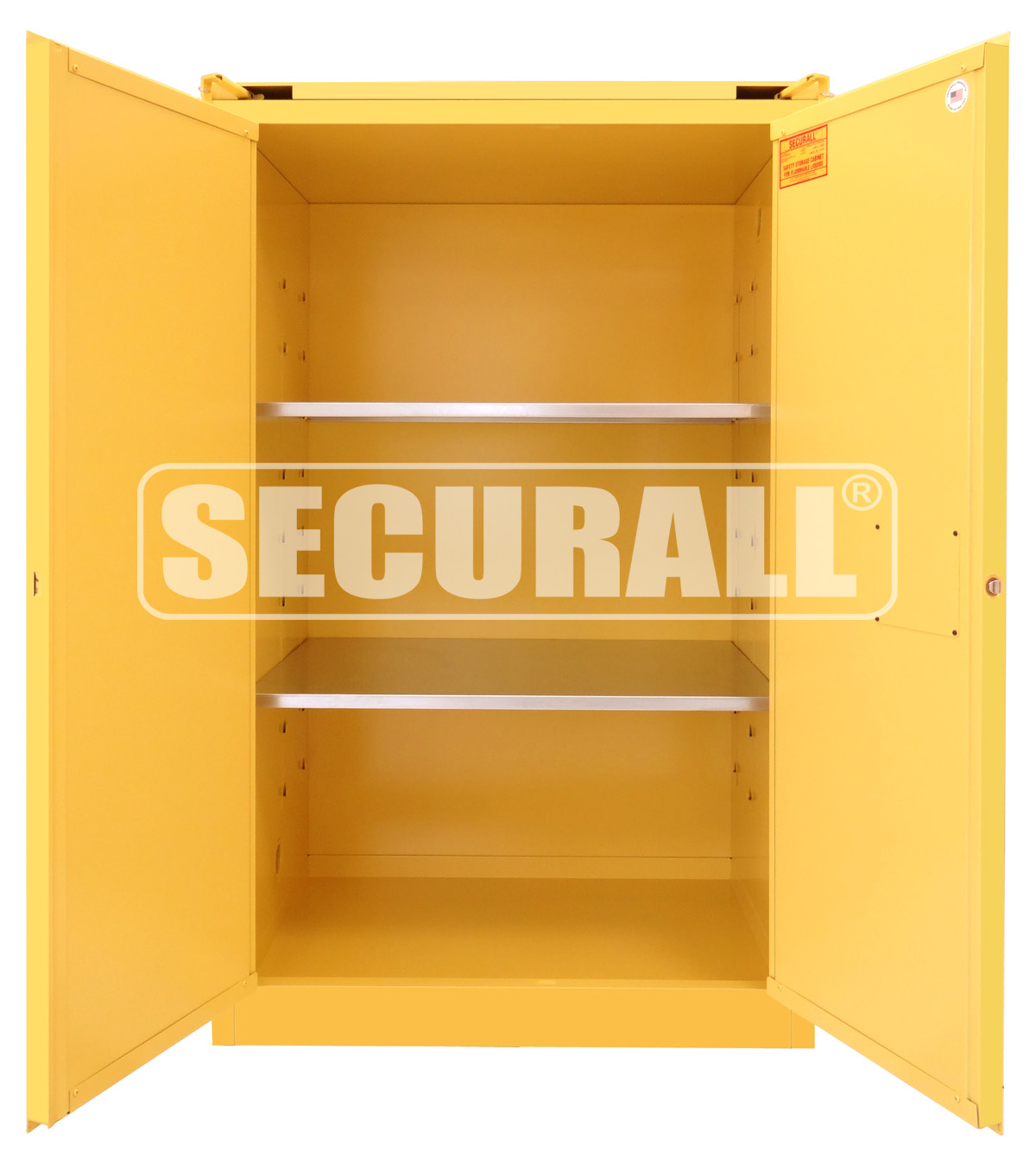 SECURALL®: Flammable Storage, Flammable Cabinet, Flammable Storage Cabinets,  Flammable Liquid Storage, Hazardous Material Storage Cabinets U0026 Buildings