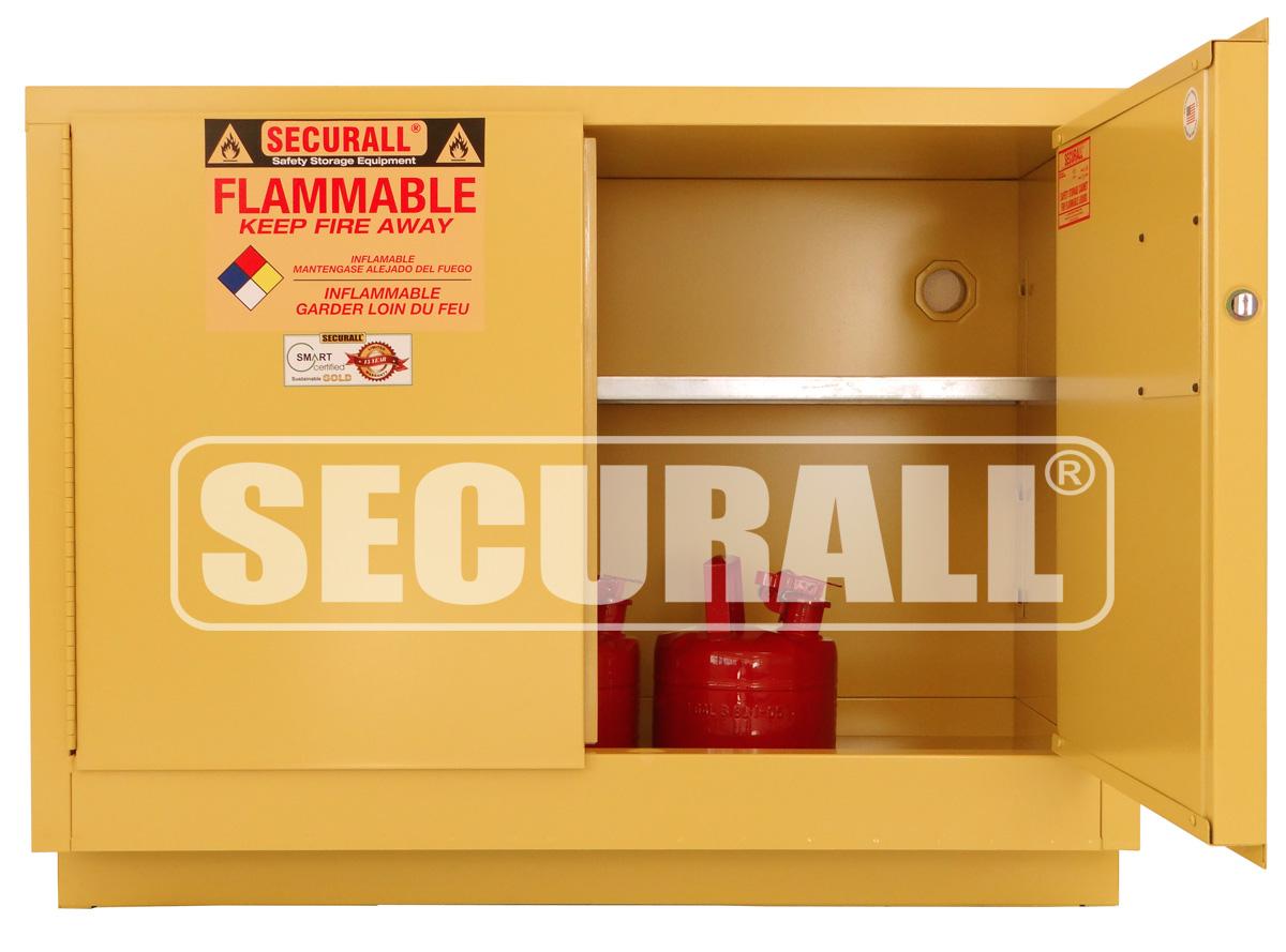 Fire Safe Cabinets Securallr Laboratory Cabinets Lab Safety Cabinets Laboratory