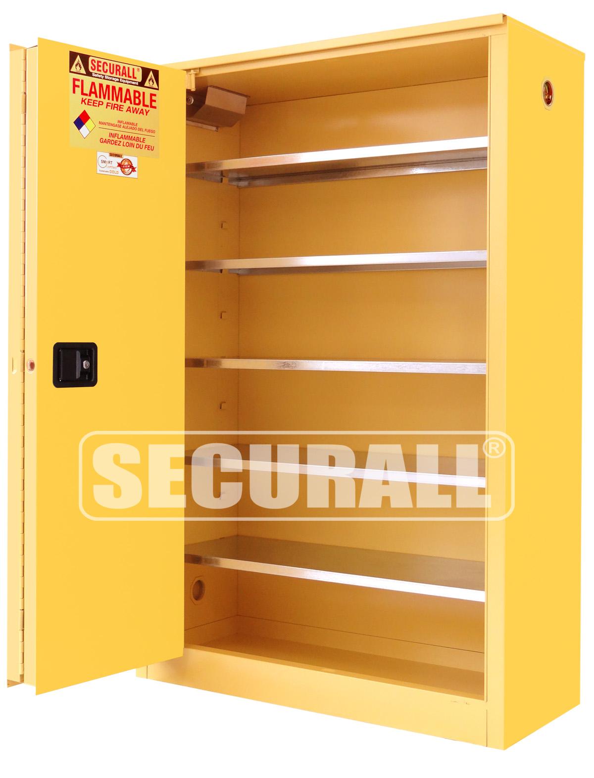 Paint Storage Cabinet Best Storage Design 2017