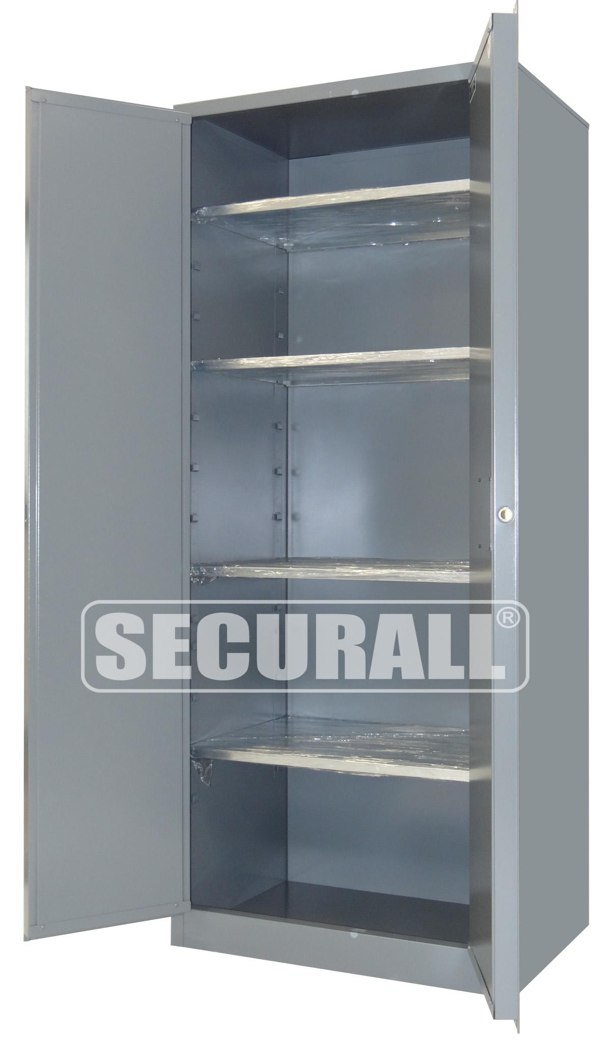 s stanley drawer p cabinets industrial vidmar storage cabinet