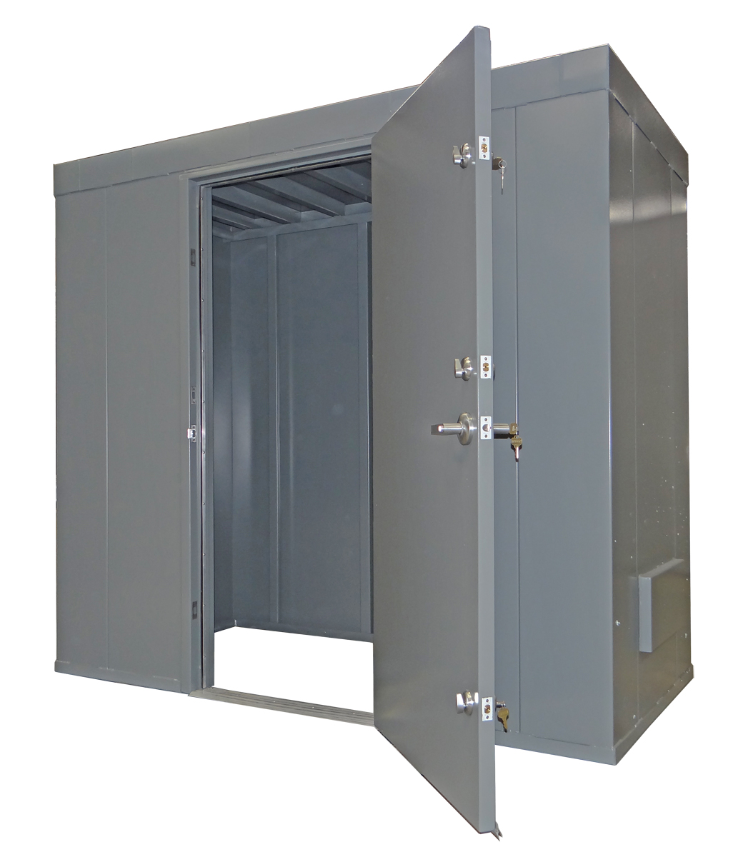 sc 1 st  SECURALL & Tornado Shelters - Storm Shelters \u0026 FEMA Safe Rooms by Securall