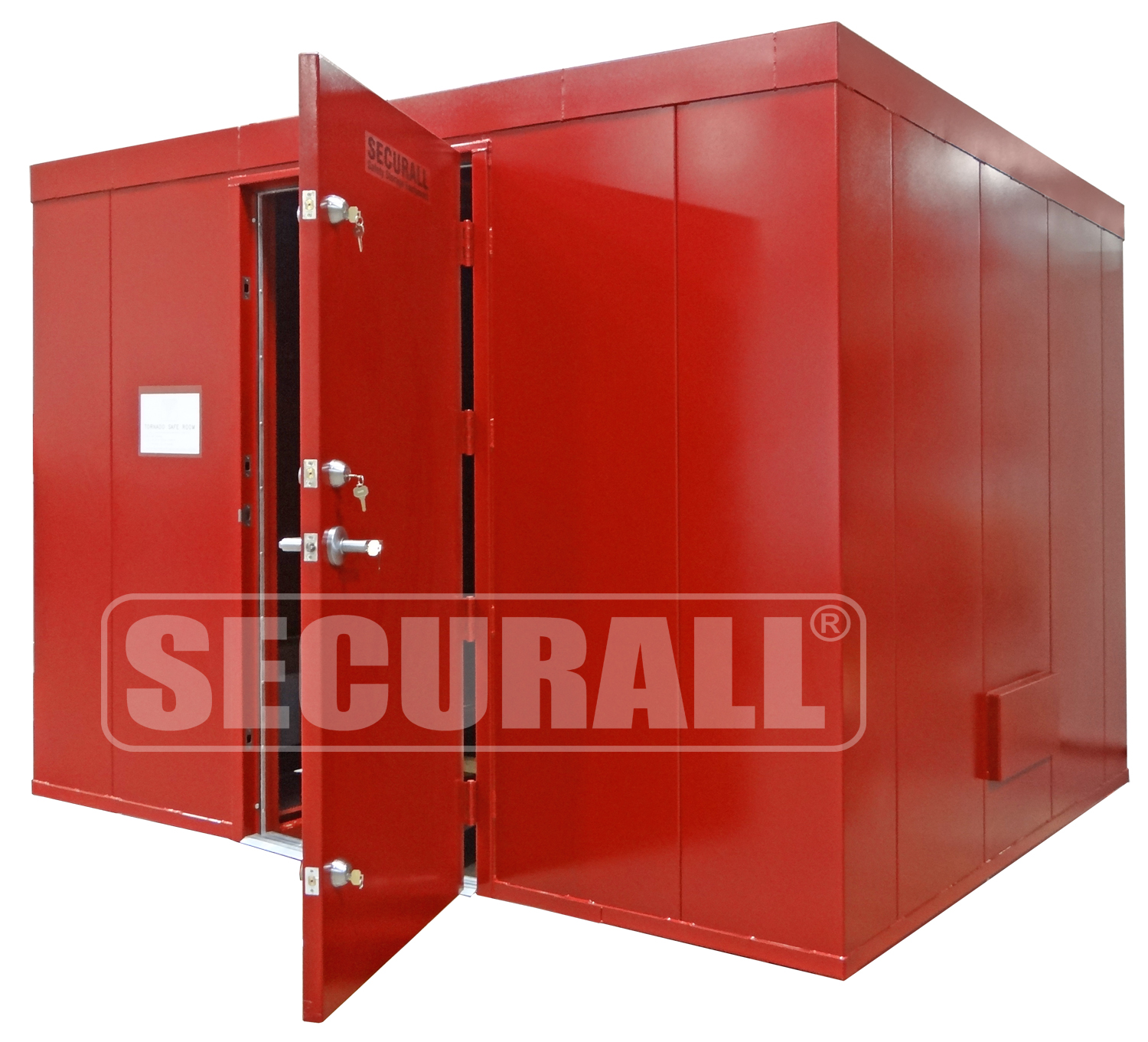 Tornado Shelters Storm Shelters Amp Fema Safe Rooms By