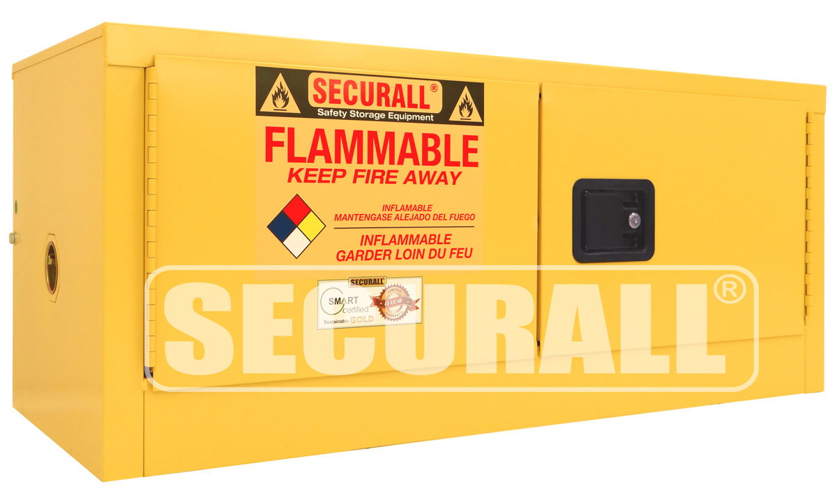 requirements flammable nfpa cabinet x acid ideas storage www resnooze lovely com amazing