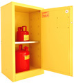 A310-Flammable Cabinet