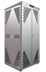 LP8S VERTICAL - Cylinder Storage
