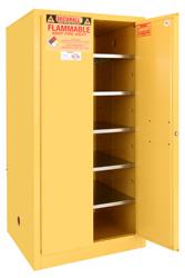 P1120 - Paint & Ink Cabinet